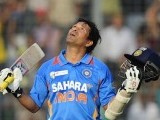 sachin-tendulkar-reacts-after-scoring-his-hundred-century-during-the-one-day-international-asia-cup-cricket-match-between-india-and-bangladesh-afp-2