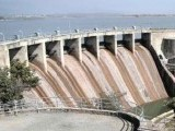 diamer-bhasha-dam-newstribe