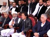 imran-khan-press-conference