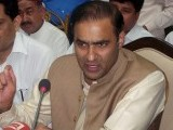 abid-sher-ali-hyderabad-photo-inp-3-2-2