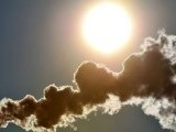 cloud-afp-weather-pollution-2-2-2-2-2-2-2-2-2