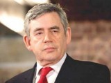 gordon-brown-proposes-pakistan-school-security-plan-1424215925-9137-copy