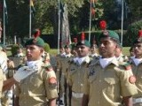 pakistan-day-parade-ispr-2-2