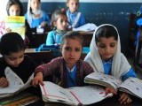 pakistan-school-students-afp