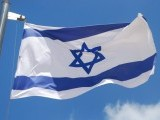 israel-flag-graafix-blogspot-com-flags-of-86079-2