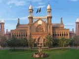 lahore-high-court-lhc-2-2-2-2-3-4-2-2-4-2-2-2-2-2-2-2-2-2-2-2-2-2-2-2-2-2-2-2-2-2-2-2-2-2-4-2-2-2-2-2-2-2-2-2-2-2-3-3-2-2-2-2-2-2-2-2-3-2-3-2-3-2-2-2-2-2-2-3-2-2-2-3-3-2-2-2-3-2-2-2-2-2-2-2-2-2-2-1-5