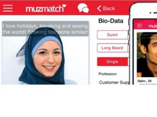 cutchogue muslim women dating site Singlemuslimcom the world's leading islamic muslim singles, marriage and shaadi introduction service over 2 million members online register for free.