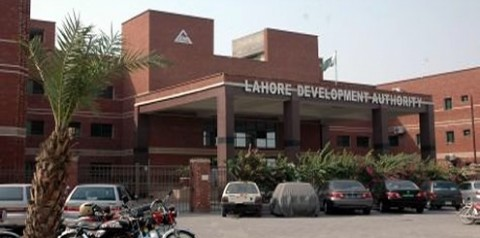 9000 Civic Center Johar Town Lahore Map Gratis Terbaru