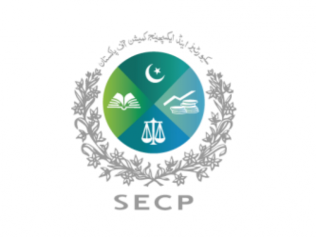 The SECP launched a comprehensive drive beginning January 1, 2015 against such companies. STOCK IMAGE