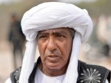 mama-qadeer-photo-afp-2