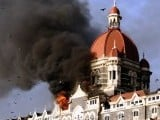mumbai-attacks-afp-2-2-4-3-3-3-3-2-2-3