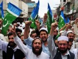 pakistan-us-attack-binladen-protest-2-2-2-3-2-2