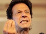 297874-imran-khan-reuters-2