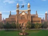 lahore-high-court-lhc-2-2-2-2-3-4-2-2-4-2-2-2-2-2-2-2-2-2-2-2-2-2-2-2-2-2-2-2-2-2-2-2-2-2-4-2-2-2-2-2-2-2-2-2-2-2-3-3-2-2-2-2-2-2-2-2-3-2-3-2-3-2-2-2-2-2-2-3-2-2-2-3-3-2-2-2-3-2-2-2-2-2-2-2-2-2-2-1-24