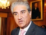 shah-mehmood-qureshi-10-3-2-2-2-2-2-3-3-2-2-2-3-2-2