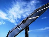 solar-energy-stock-image-2