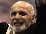 afghanistan-president-ashraf-ghani-photo-reuters