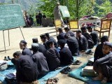 government-school-chakesar-shangla-photo-inp