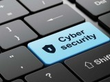 cyber-crime-security-creative-commons