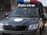 bilal-colony-police-operation-raid-photo-ppi-2-3-2-2-2-2