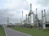 byco-petrol-oil-refinery-photo-byco-2-2-2-2-2