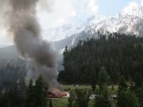 gilgit-helicopter-crash-afp-2