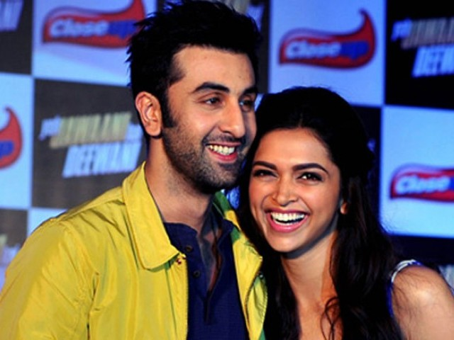 "Deepika describes their relationship as ""special"". PHOTO: EMIRATES247"
