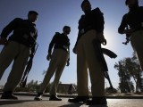 policemen-five-in-the-dark-photo-reuters-file-4-3-2-2-2-2-2-2-2-2