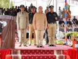 shahbaz-police-passing-out-parade
