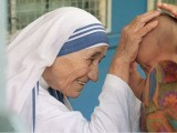mother-teressa-2