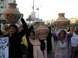mqm-water-protest