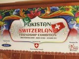 pakistan-swiss-exhibition-photo-gibran-ashraf