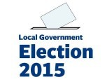local-government-polls-2-2-3-2-2-4-2-2