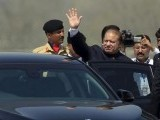 pakistans-prime-minister-nawaz-sharif-waves-after-attending-the-pakistan-day-parade-in-islamabad