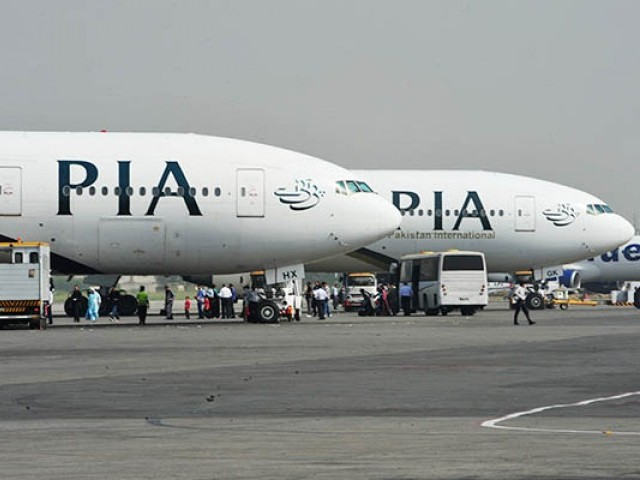Image result for PIA management in london