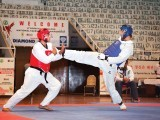karate-taekwando-photo-myra-iqbal-3