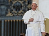 pope-francis-photo-afp-2