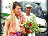 reham-khan-in-heli-2