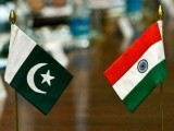 pakistan-india-tension-2-2