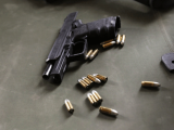 gun-with-bullets-photo-reuters-3-2-2