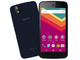 android-one-qmobile-copy