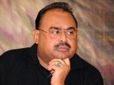 altaf-hussain-21-photo-mqm-2-3-3-2-2-2-2-2-3-2-2-2