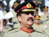 army-chief-raheel-sharif-2-3-3-2-2