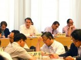 meeting-of-delegations-wto