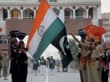 india-pakistan-border-flag-off-2-2-2