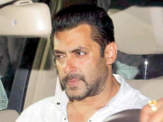 salman hair style 1993 mumbai bombings salman khan requests pm nawaz to 8277