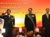army-chief-islamabad-photo-ispr