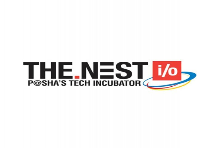 Fifteen teams complete mentorship programme, ready to begin business. PHOTO: .facebook.com/thenestio