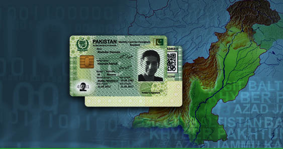 NADRA inaugurates online CNIC issuance, renewal facility