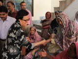 sri-mulyani-indrawati-world-bank-bisp-photo-wb